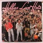 Live Hits