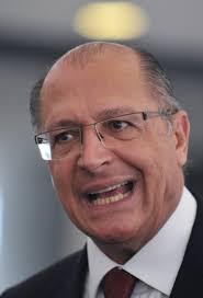 Resultado de imagem para geraldo alckmin fotos