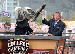 Where will College GameDay visit each week of the 2019 season ...