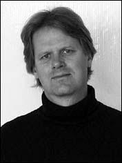 Link zum Interview von Michael Ernst Meissl - 51487