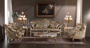 victorian furniture antique victorian living room furniture elegant classic design ideas with antique table lamp antique victorian living room