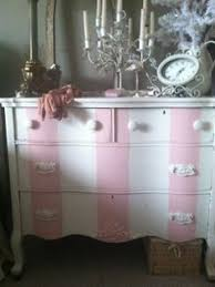 painted striped furniture google search chevron painted furniture