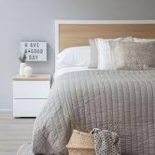 Спальня: лучшие изображения (27) | Bedroom decor, Couple room ...