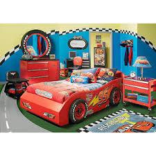 disney cars bedroom furniture for kids photo 3 cars bedroom set cars