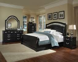 king size canopy bedroom sets bedroom kids furniture sets cool single