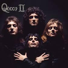 <b>Queen</b>: <b>Queen II</b> - Music on Google Play