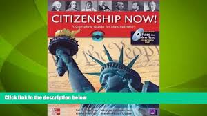 big deals barron s u s citizenship test th edition best seller student book pass the interview dvd and audio cd a complete