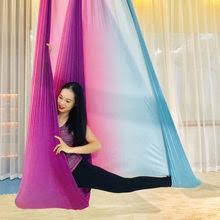 Online Get Cheap for <b>Yoga</b> -Aliexpress.com | Alibaba Group