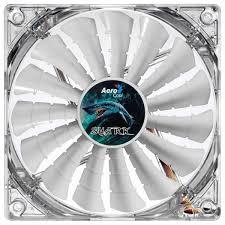 <b>Вентиляторы</b> для корпуса <b>AeroCool</b> - купить <b>вентилятор</b> для ...
