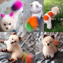 Отзывы на <b>pigment hair</b> color. Онлайн-шопинг и отзывы на ...