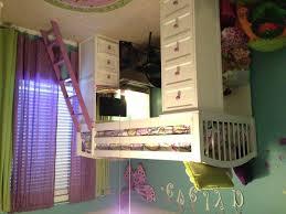 kids room desk furniture ang large comfortable bedroom charming loft bed with on for organizing amazing loft bed desk