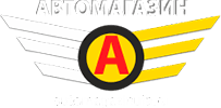 Адаптер On-The-<b>Go</b> type-C to <b>USB</b> 3.0, <b>OLMIO</b> | Автомобильные ...