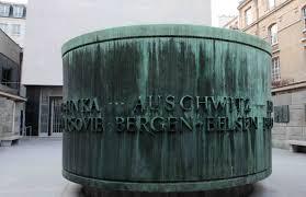"""Résultat de recherche d'images pour """"la journée internationale du souvenir de l'Holocauste"""""""