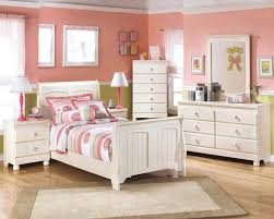 bedroom furniture cebu philippines bedroom furniture brands list