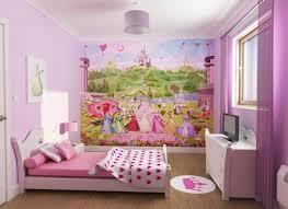 girls room decor ideas painting:  rooms ideas bedroom teen girls bedroom ideas girl bedroom ideas childhood to teenage girls bedroom paint ideas