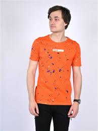 Купить мужские <b>футболки</b> без рисунка в интернет магазине ...