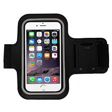 Cell Phone Armband: Running Jogging <b>Sports</b> Fitness Excercise ...