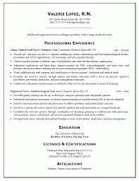 student nurse resume examples resume template job profile student nurse resume examples nurse example resume perfect example nurse resume full size