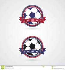 logo designs cool logo com logo design cool logo com cool logo com logo design soccer football badge logo design templates stock vector image images