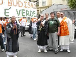 Resultado de imagem para Buda Primordial, imagens