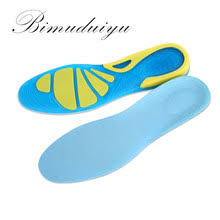 <b>Silicon</b> Insole Women Promotion-Shop for Promotional <b>Silicon</b> ...