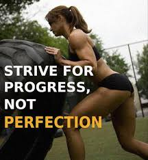 The Best Motivational Fitness Quotes (28 Pics) via Relatably.com