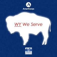 WY We Serve