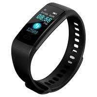 <b>Браслет ZDK</b> Y5 — <b>Умные</b> часы и браслеты — купить по ...