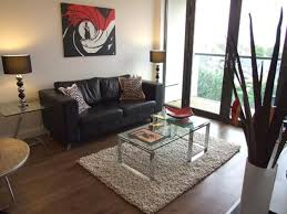 apartment living room decorating ideas on a budget design apartment living room decorating ideas on a budget design apartment furniture ideas