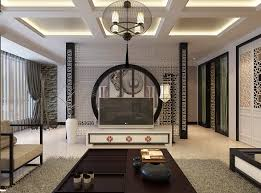 living roomchinese living room style chinese living room design ideas chinese living room decor