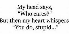 Bipolar Sad Quotes. QuotesGram
