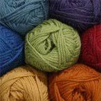 Knitting <b>Yarn</b> | KnitPicks.com