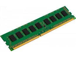 <b>Модуль памяти Foxline</b> DDR4 DIMM 2666MHz PC 21300 CL19 ...