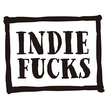 IndieFucks 硬幹