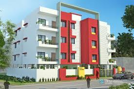 Contemporary Apartment Design Exellent Contemporary Apartment Design Exterior Designclick Here