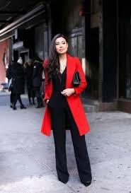 Женское красное <b>пальто</b> от <b>Style national</b>, 13 800 руб. | Lamoda ...