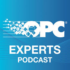 OPC Foundation Podcast