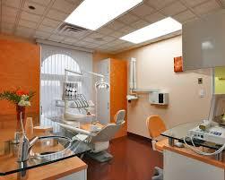 image of modern dental office design best dental office design