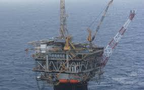 Αποτέλεσμα εικόνας για Χωρίς Πυξίδα η Διεθνής Αγορά Πετρελαίου