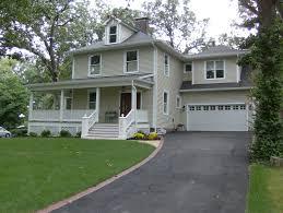 Ulisa  Garage plans   living quarters  House   Attached Garage
