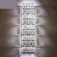 <b>Modern</b> Large exquisite <b>Crystal lighting</b> Parlor High clear <b>Crystal</b> ...