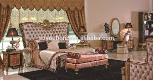 royal indian furniture royal indian furniture suppliers and manufacturers at alibabacom alibaba furniture