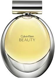 <b>Туалетные</b> духи <b>Calvin Klein Beauty</b> - Купить с доставкой по ...