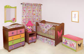 kids cute baby furniture sets tropical garden baby furniture sets theme baby furniture set adorable nursery furniture white accents
