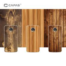 Buy wooden z and get free shipping on AliExpress.com