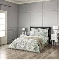 <b>Комплект</b> постельного белья Монсоро <b>ESTIA</b> 7390952 в интернет ...
