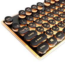 104 <b>Клавиатура</b> – Купить 104 <b>Клавиатура</b> недорого из Китая на ...