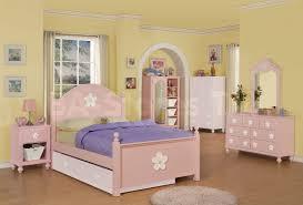 youth bedroom sets girls: awesome bedroom sets for kids kids bedroom sets for boys and girls and children bedroom sets