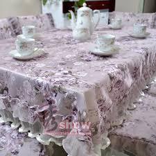 متجددة :  مسابقة فى بيتنا عروسة احلى مفروشات العروسة يا مفيدات  Images?q=tbn:ANd9GcRoWNbZNCw0s8xx_KRWOkbWhxjwaMc7kXMQBHOdKDbMuFgKf7p0vQ