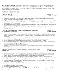 best photos of detailed resume template  electrician resume  data analyst resume sample